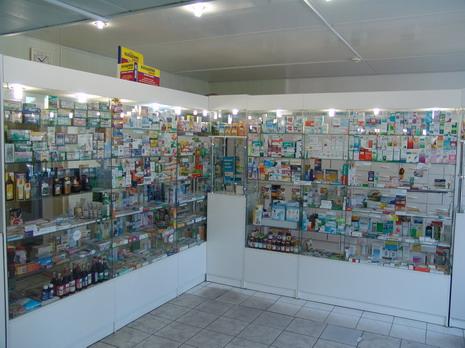 Где в Владикавказе купить Дженерик Дапоксетин (Priligy)