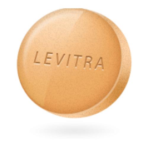 Можно ли пить Левитру и Дапоксетин по отдельности?