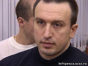 Купить дапоксетин пенза. Аптека дженериков unvis.ru