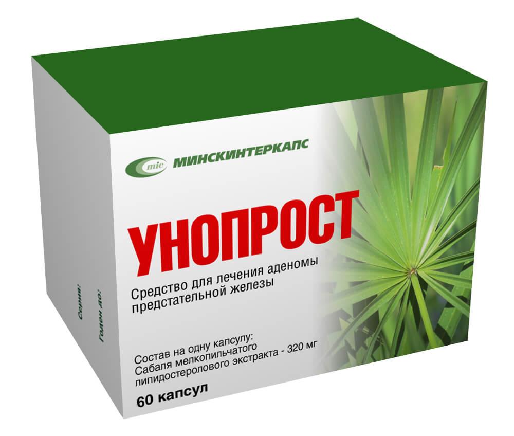 Дапоксетин 60 мг (poxet) - от 1 248 руб./уп. PoxetMSK