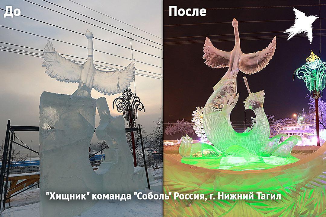 Дапоксетин Красноярск купить аптека. Купить
